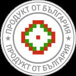 Made in България