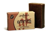 Goodkaarma сапун