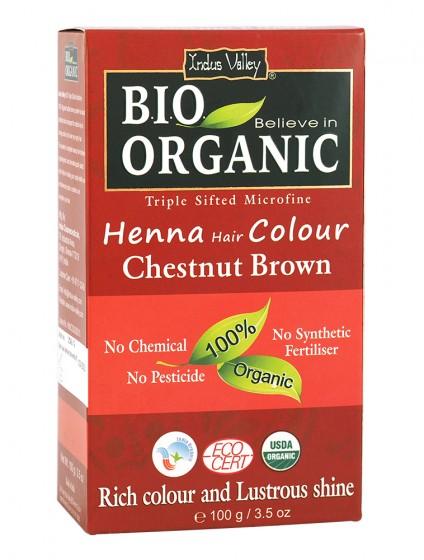 Zoya Bg Organic And Natural Shop Organic Henna Hair Color
