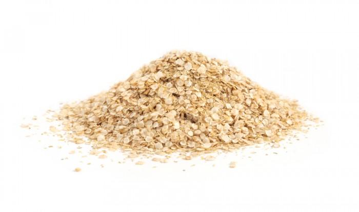 how to cook organic quinoa flakes