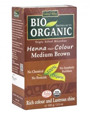 Zoya Bg Organic And Natural Shop Organic Henna Hair Color Dark